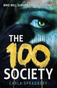 100society